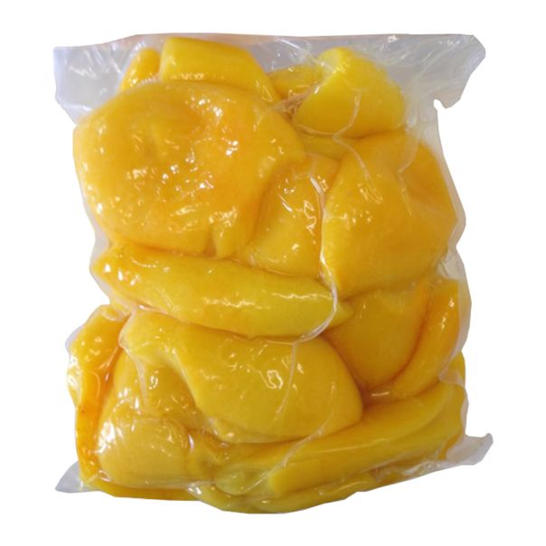 Laranja-pre-cozida-a-vacuo-Benassi-1kg