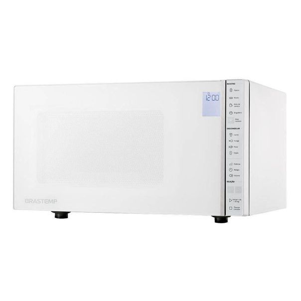 Micro-ondas-BMS45-branco-127v--Brastemp-32-litros
