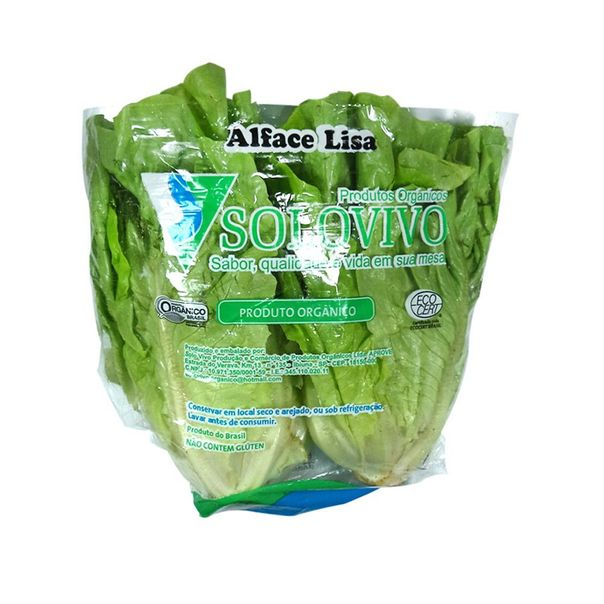 Mini-alface-lisa-verde-organica-Solo-Vivo-150g