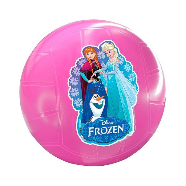 Mini-bola-de-vinil-da-frozen-Lider