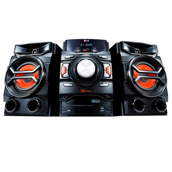Mini-system-cm4350-com-mp3-multi-bluetooth-e-dual-220w-LG