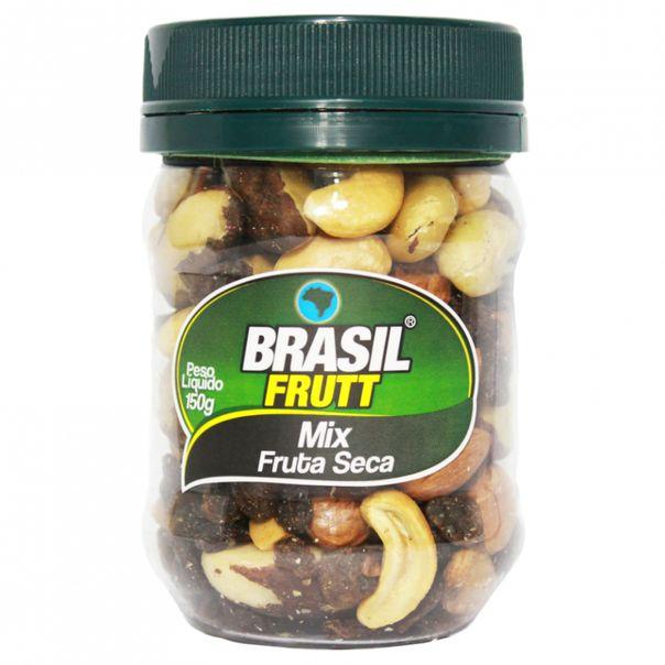 Mix-de-fruta-seca-Brasil-Frutt-150g