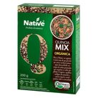 Mix-de-quinua-branca-vermelha-e-preta-organicos-Native-200g