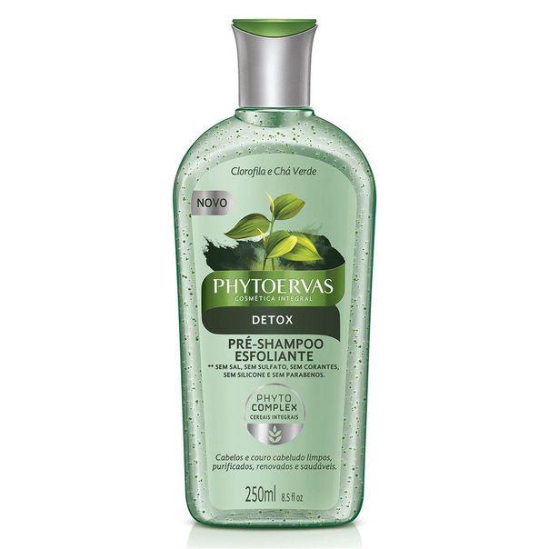 Pre-shampoo-esfoliante-detox-Phytoervas-250ml