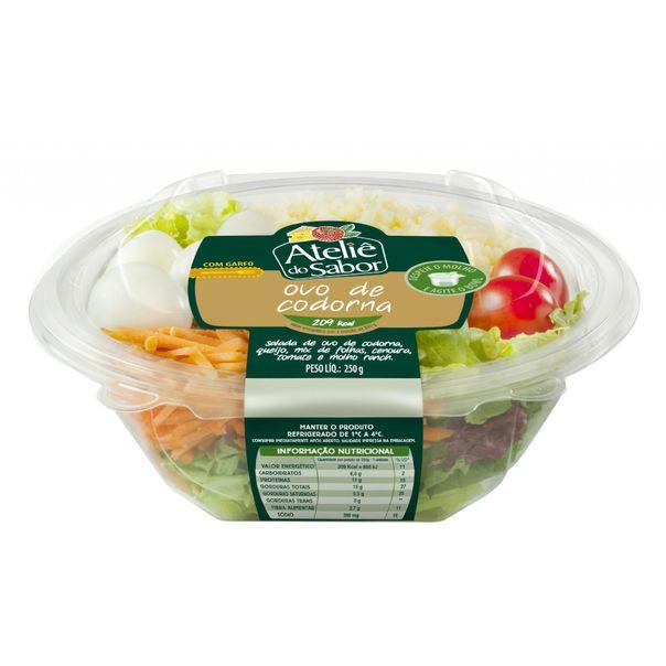Salada-com-ovo-de-codorna-Atelie-250g
