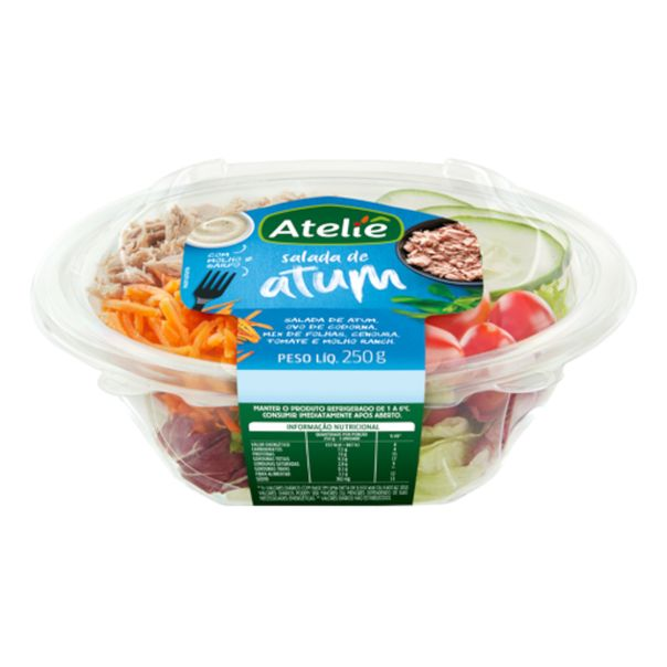 Salada-de-atum-Atelie-250g