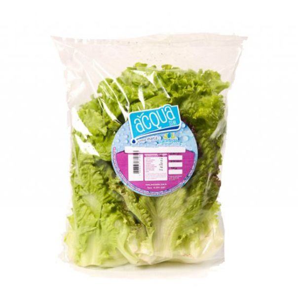 Salada-verde-pacote-J.Watanabe-150g