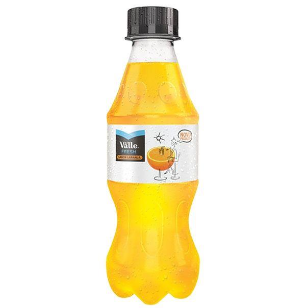 Suco-fresh-sabor-laranja-Del-Valle-200ml
