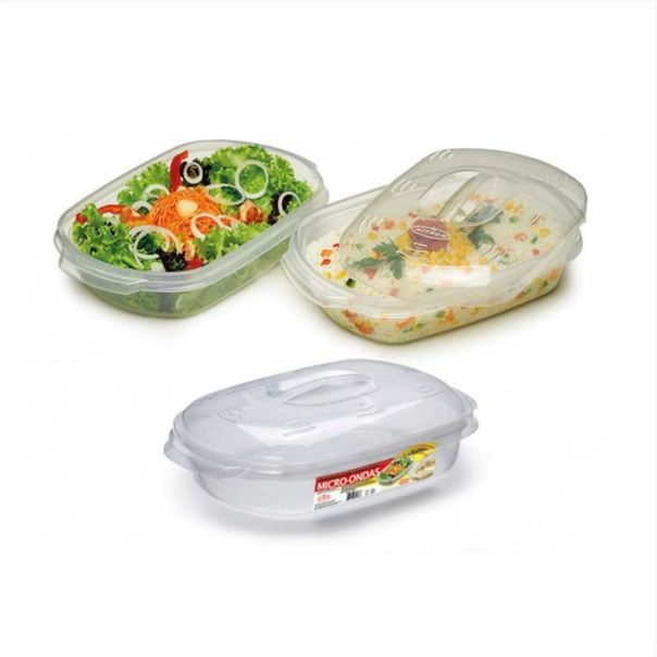 Travessa-com-tampa-para-microondas-Nitronplast-15-litros