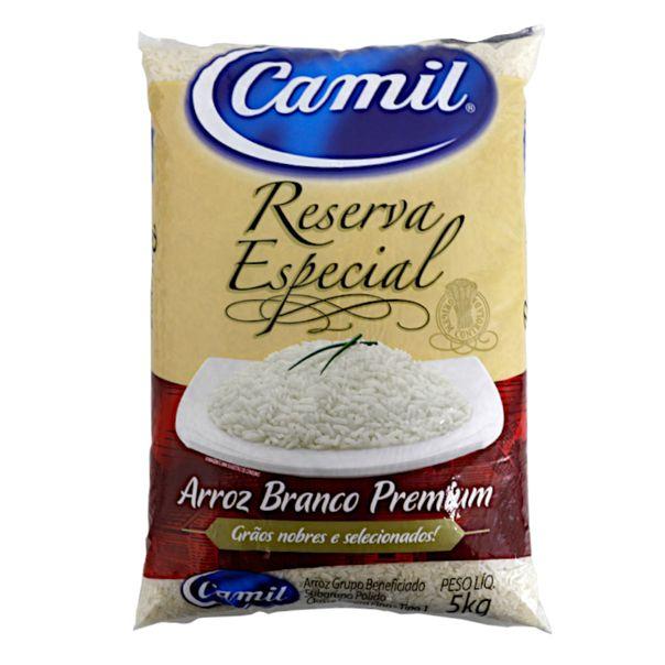 Arroz-tipo-1-reserva-especial-Camil-5kg