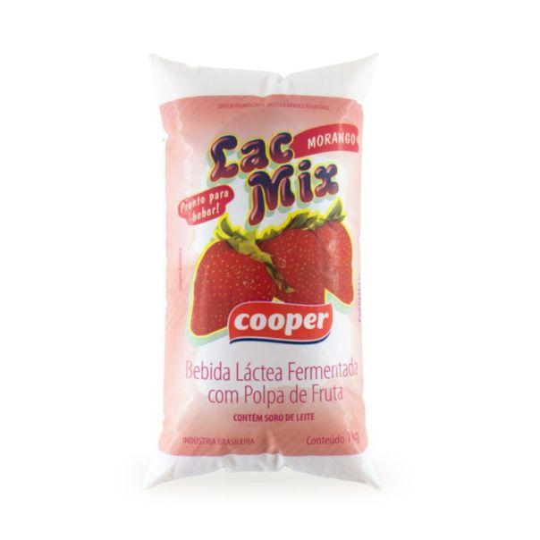 Bebida-lactea-sabor-morango-Cooper-200ml