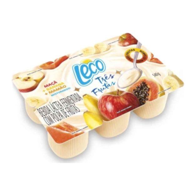 Bebida-lactea-sabor-vitamina-de-frutas-bandeja-Leco-540g
