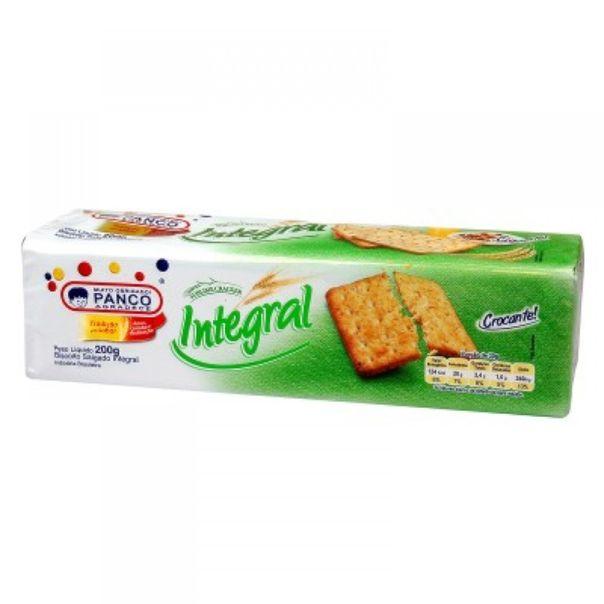 Biscoito-cream-cracker-integral-Panco-200g