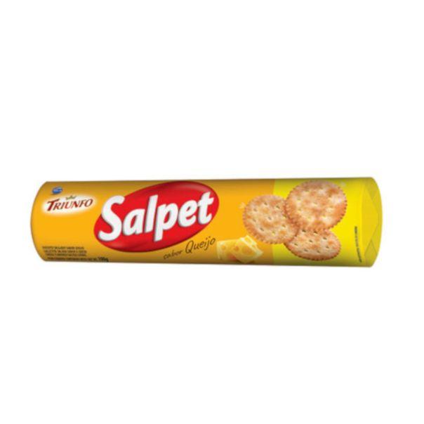 Biscoito-de-queijo-salpet-Triunfo-100g
