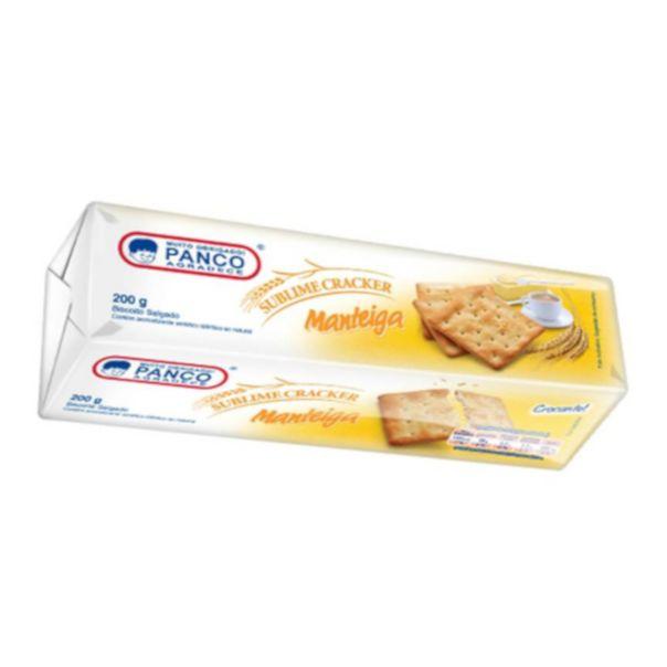 Biscoito-salgado-sublime-cracker-sabor-manteiga-Panco-200g