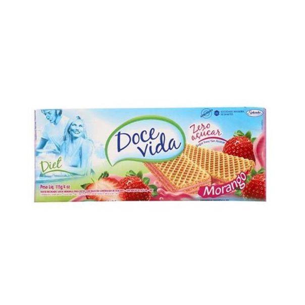 Biscoito-wafer-diet-sabor-morango-Doce-Vida-115g