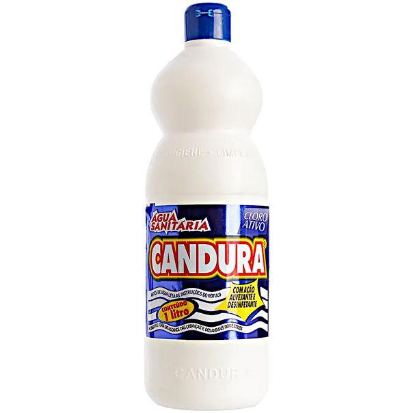 Agua-sanitaria-Candura-1-litro