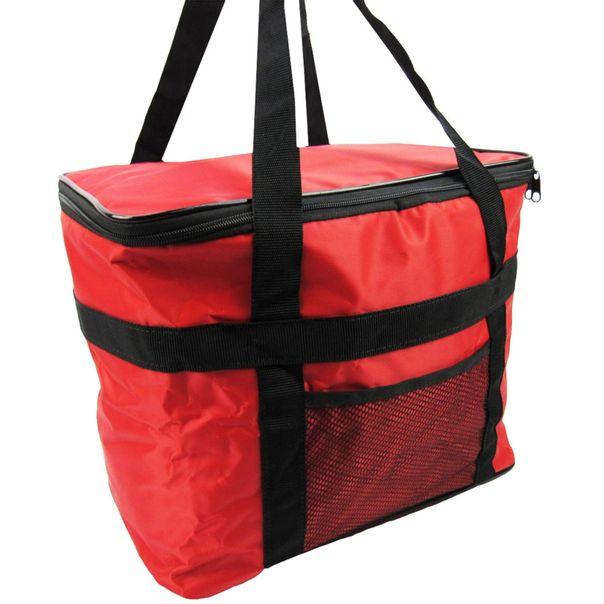 Bolsa-termica-Brat-Bag-20-litros