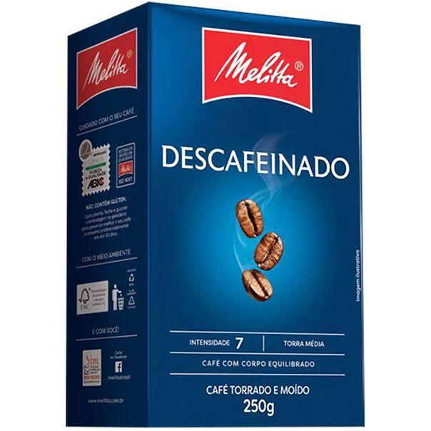 Cafe-a-vacuo-descafeinado-Melitta-250g