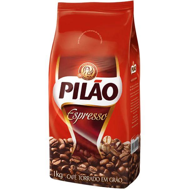 Cafe-em-graos-torrado-Pilao-1kg