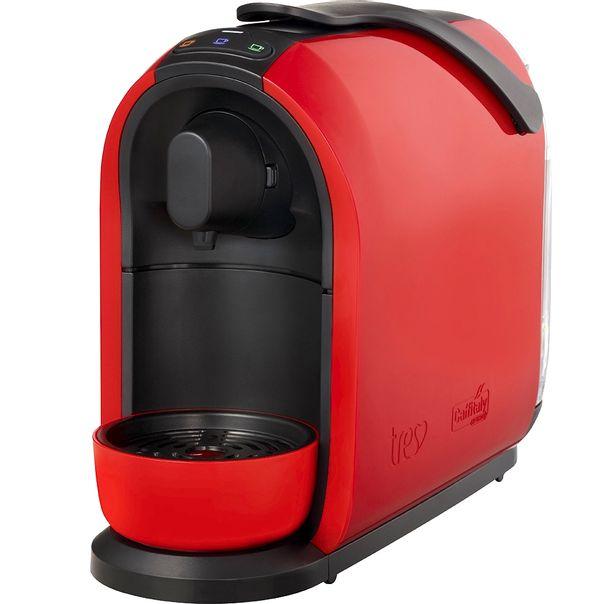 Cafeteira-expresso-mimo-vermelha-220v-3-Coracoes-