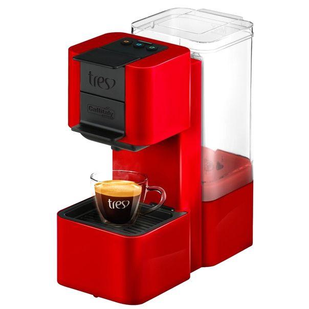 Cafeteira-expresso-pop-vermelha-220v-3-Coracoes