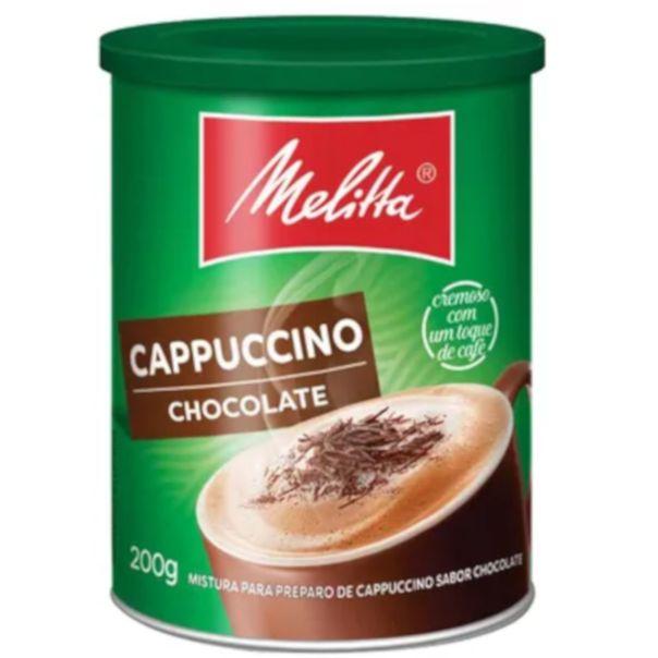 Capuccino-sabor-chocolate-Melitta-200g