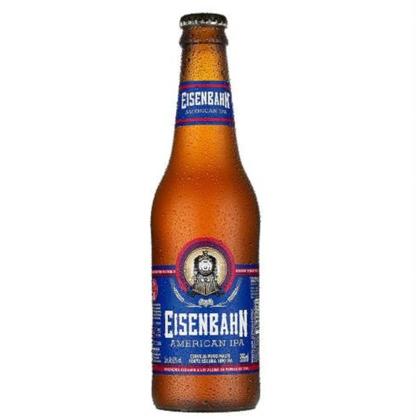 Cerveja-american-ipa-Eisenbahn-355ml
