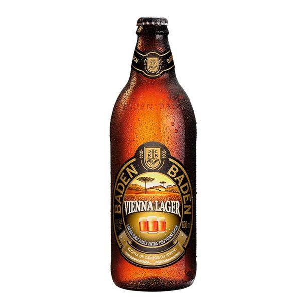 Cerveja-vienna-lager-Baden-Baden-600ml