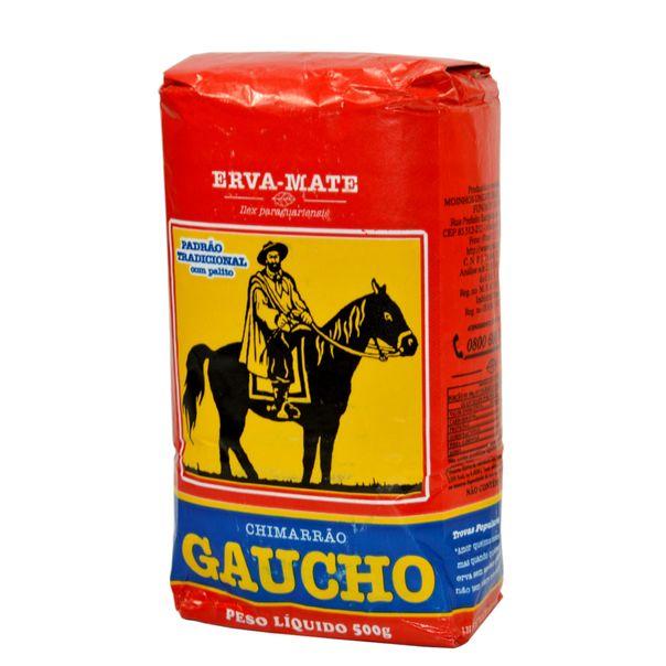 Cha-mate-sabor-erva-chimarrao-Gaucho-500g