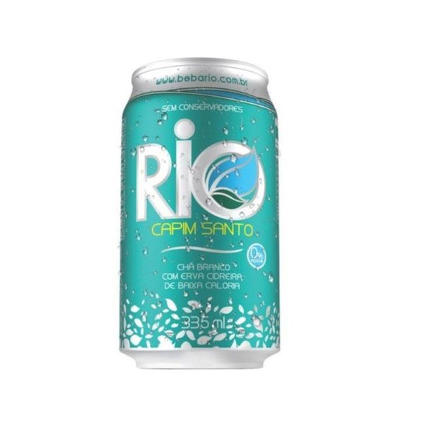Cha-sabor-capim-santo-Rio-355ml