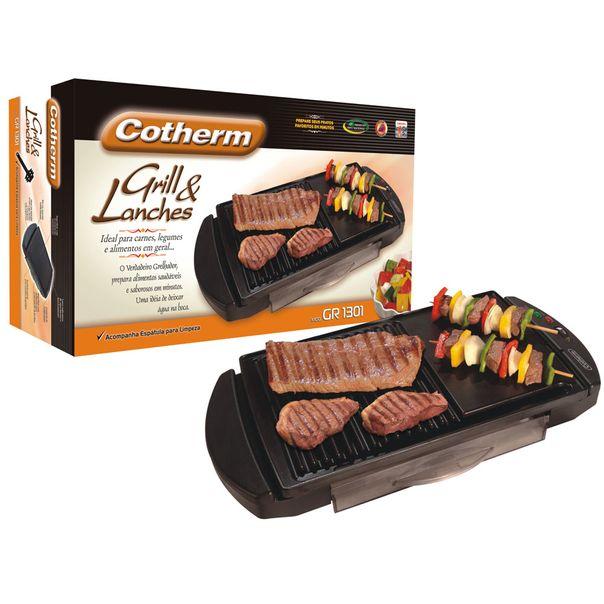 Churrasqueira-eletrica-grill-e-lanches-110v-Cotherm
