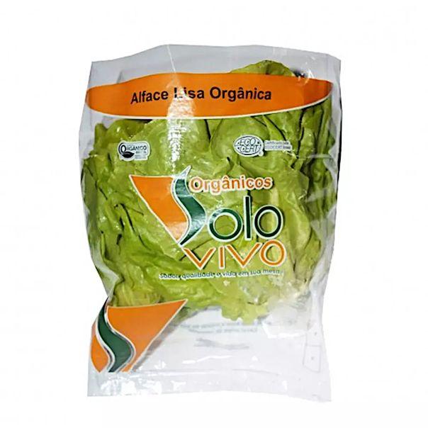 Alface-lisa-organica-01-unidade-Solo-Vivo