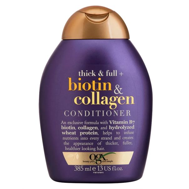 Condicionador-biotin-e-collagen-OGX-385ml