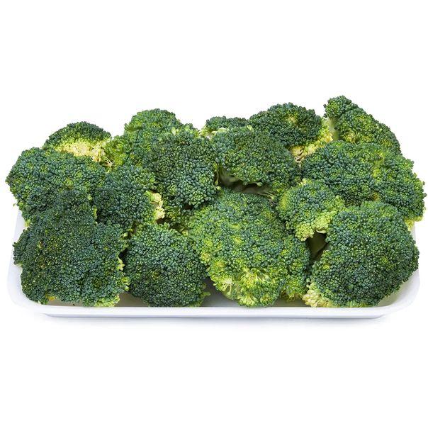 Brocolis-bandeja-Verde-Facil-200g