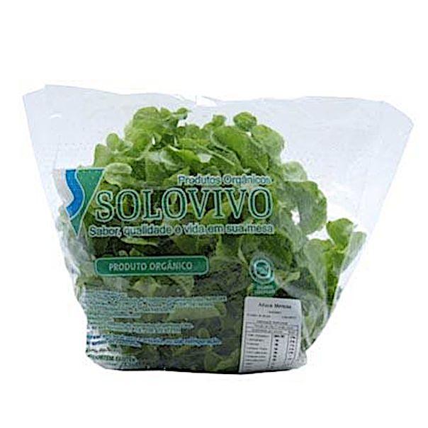 Alface-mimosa-organico-01-unidade-Solo-Vivo