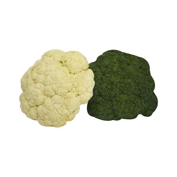 Brocolis-com-couve-flor-bandeja-Verde-Facil-200g