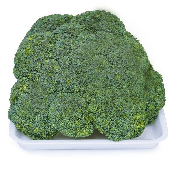 Brocolis-nina-organico-bandeja-Vida-Natural