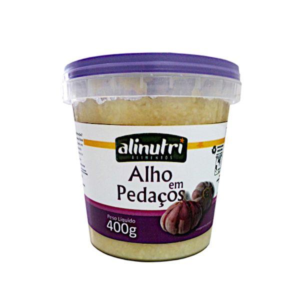 Alho-em-pedacos-Alinutri-400g