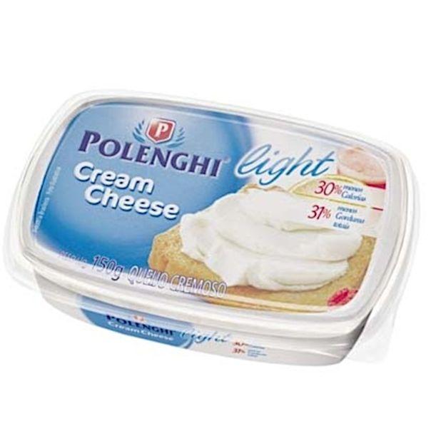 Cream-cheese-light-Polenghi-150g
