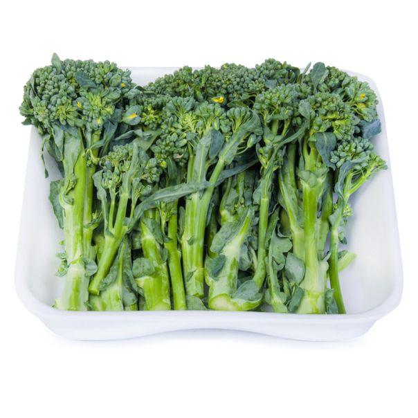 Brocolis-ramoso-organico-bandeja-Vida-Natural