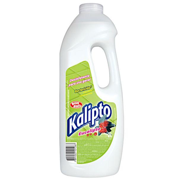 Desinfetante-perfumado-eucalipto-Kalipto-2-litros