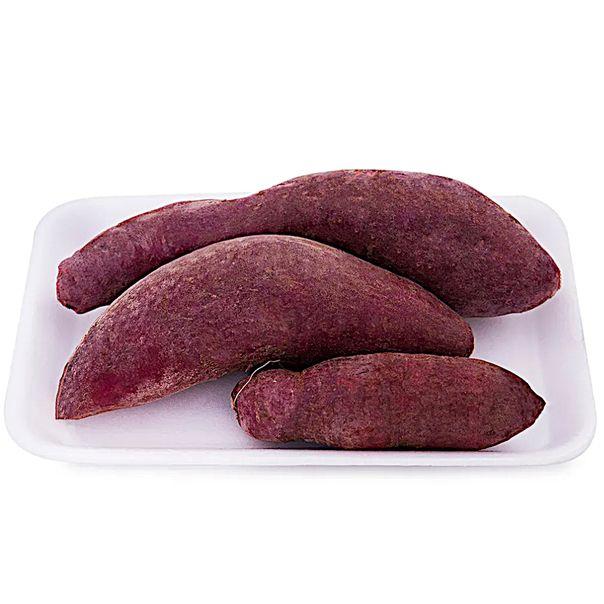 Batata-doce-bandeja-Benassi-700g