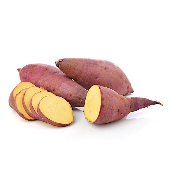 Batata-doce-rosada-bandeja-Benassi-500g