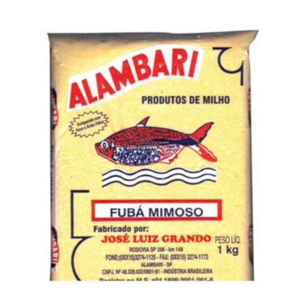 Farinha-de-milho-Alambari-1kg