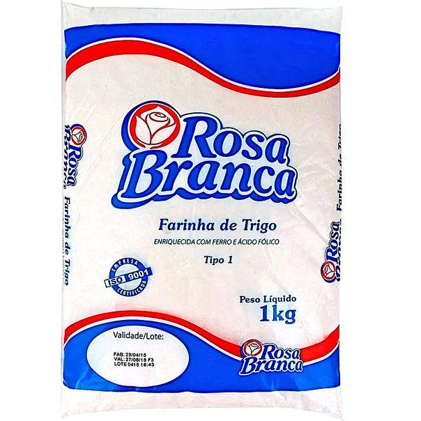 Farinha-de-trigo-especial-com-ferro-Rosa-Branca-1kg