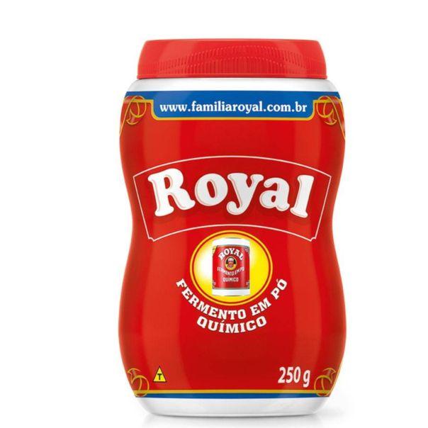 Fermento-em-po-Royal-250g