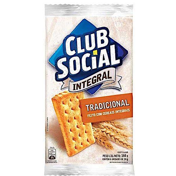 Biscoito-integral-Club-Social-288g