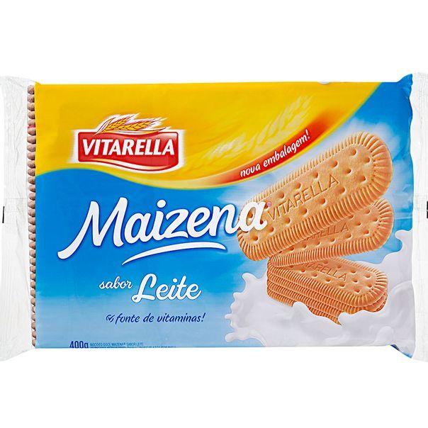 Biscoito-maizena-leite-Vitarella-400g