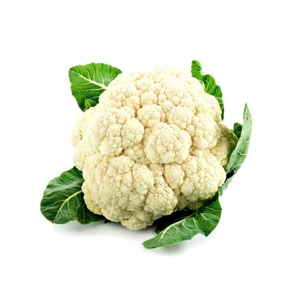 Couve-flor-organico-01-unidade-Solo-Vivo